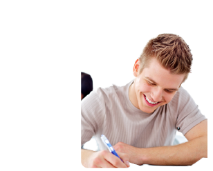 Подготовка к ОГЭ по английскому