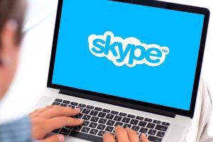 Занятия по скайп / Zoom